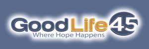 GoodLife45_logo