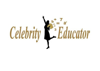 celebrity_educator_logo