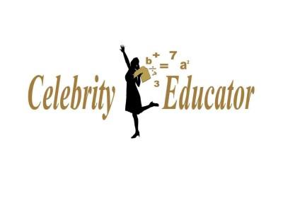 celebrity_educator_logo