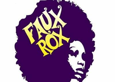 fauxrox_logo