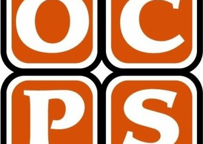 ocps_logo