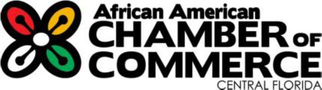 aacoc-logo