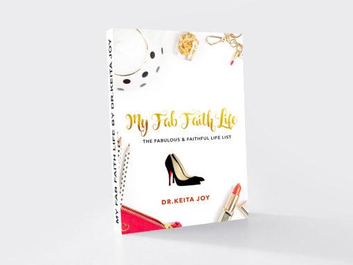 MY-FAB-FAITH-LIFE-MOCK-1